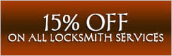 Stone Mountain Locksmith Service